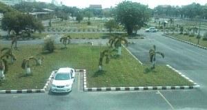 học lái xe ô tô tại quận Thủ đức