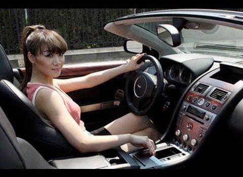 Cách Học Lái Xe Ô Tô Số Sàn Đúng Cách & Hiệu Quả Nhất