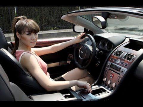 Cách học lái xe ô tô số sàn đúng cách và hiệu quả