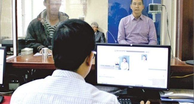 Cách Đổi Bằng Lái Xe Quốc Tế Sang Việt Nam Như Thế Nào?