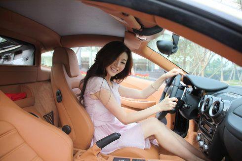 Dạy Lái Xe Ô Tô Bằng Video Dễ Hiểu Và Hiệu Quả Nhất