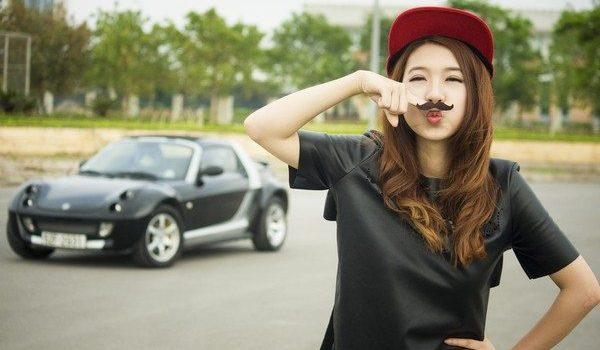 Học Bằng Lái Xe Ô Tô Mất Bao Lâu Thì Có Bằng Lái B2, C?