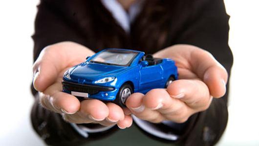 Những điều cần biết khi học lái xe ô tô