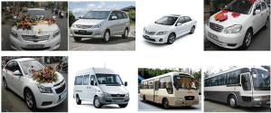 Cho Thuê Xe ô Tô Tự Lái Tại TPHCM Theo Tháng Xe Đời Mới 2016