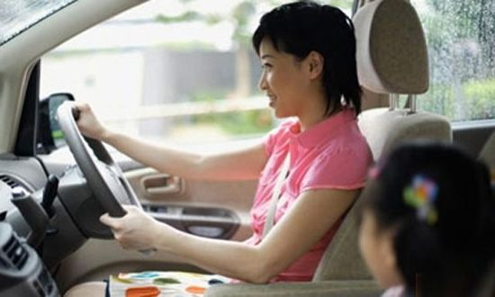 Trường Dạy Lái Xe Ô Tô TPHCM TỐT NHẤT – Dạy Lái Xe Oto Đậu 100%