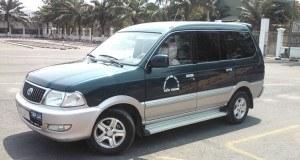 Học Lái Xe Ô Tô Tại Quảng Bình