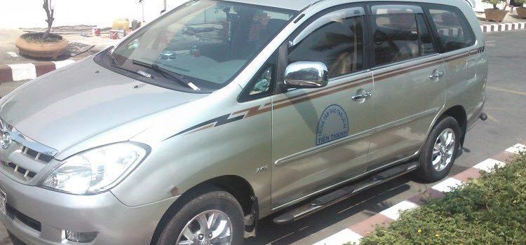 Thuê xe tập lái quận Bình Chánh RẺ Thuê xe bổ túc tay lái Bình Chánh