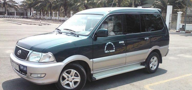 Thuê xe tập lái quận Nhà Bè RẺ Thuê xe bổ túc tay lái Nhà Bè