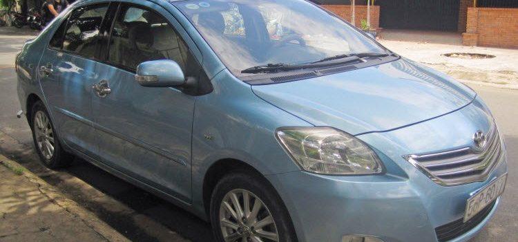 Thuê xe tập lái quận Bình Tân RẺ Thuê xe bổ túc tay lái Bình Tân
