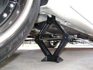 Cách thay dầu hộp số xe ô tô