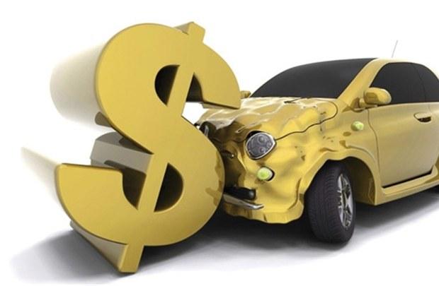 mua bảo hiểm xe ô tô