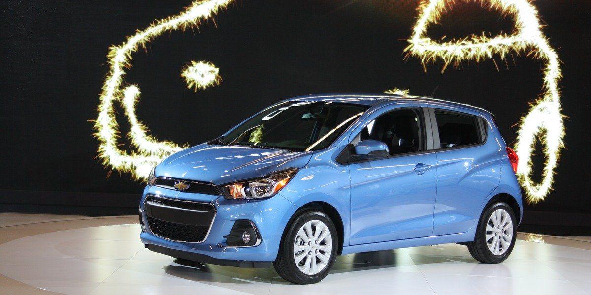 xe ô tô giá dưới 1 tỷ
