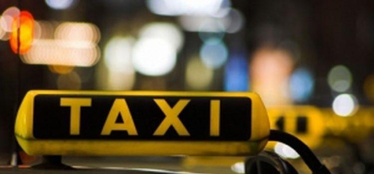 Chạy Taxi Nên Mua Xe Gì Mang Lại Hiệu Quả Tốt Nhất