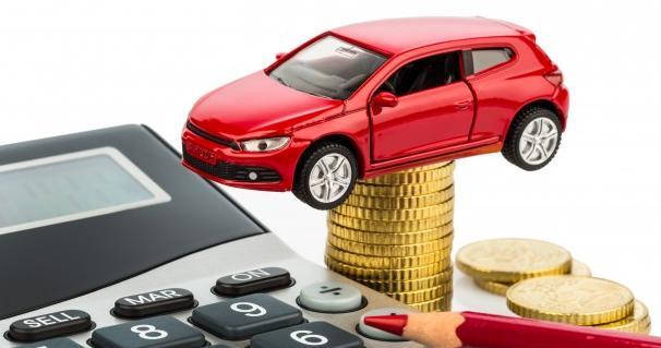 Các Loại Thuế Phải Đóng Khi Mua Xe ô Tô