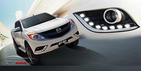 Đồ Chơi Xe Mazda 3 Cao Cấp