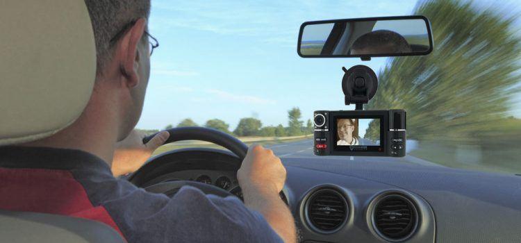 Hướng Dẫn Cách Sử Dụng Camera Hành Trình Và Tự Lắp Đặt Camera Hành Trình