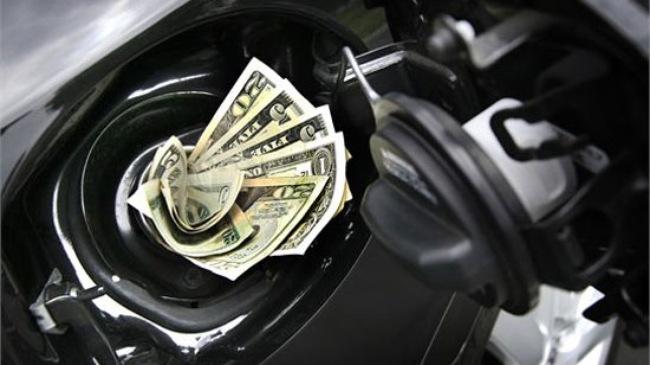 mẹo tiết kiệm nhiên liệu cho xe ô tô