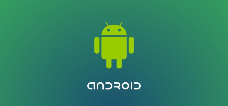 Android Là Gì – Những Điều Cần Biết Về Hệ Điều Hành Android
