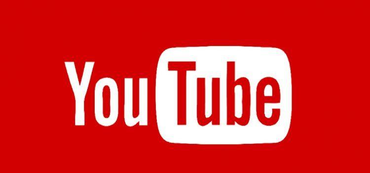 Tại Sao Youtube Không Cập Nhật Được Trên Điện Thoại Android