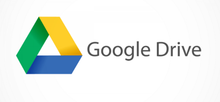 Google Drive Là Gì – Cách Tạo Tài Khoản Goolge Drive