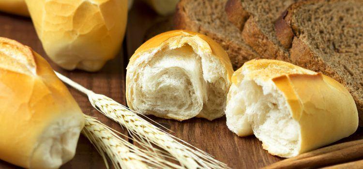 Bread là gì? Ý Nghĩa Lịch Sử Của Bread – Những Điều Bạn Chưa Biết