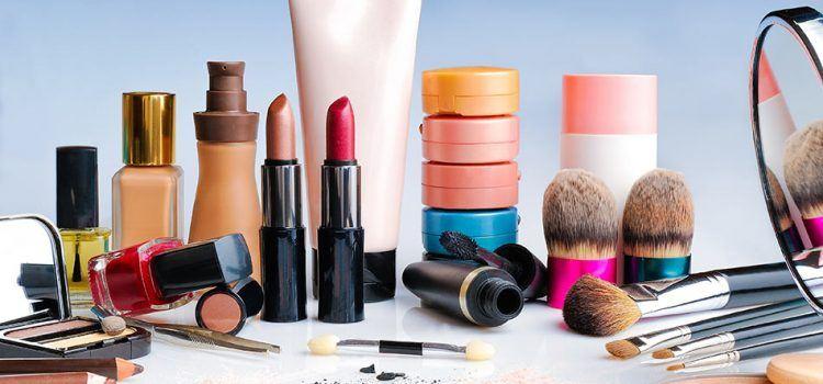 Cosmetic Là Gì? Phân Loại Và Nguồn Gốc Lịch Sử