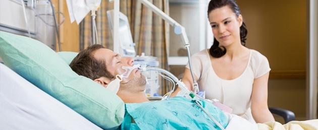 Sự Khác Nhau Giữa Disease Và Illness