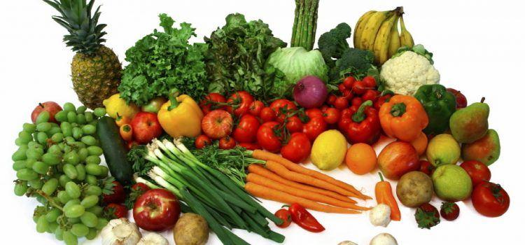 Vegetable Là Gì? Lợi Ích Của Chúng Trong Đời Sống Hằng Ngày
